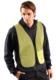 OccuLux® Non-ANSI Value Vests